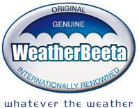 WetherBeeta_200_Selected as JPG low res_245641