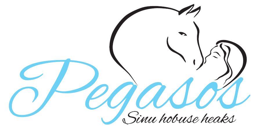 värviline logo
