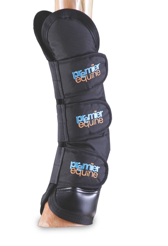 ballistic travel boots black