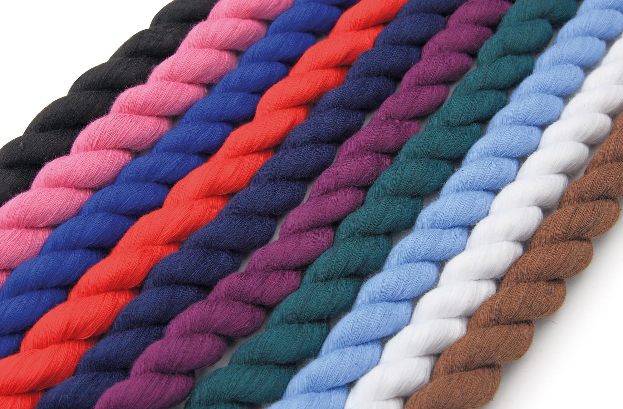 389A-Colours