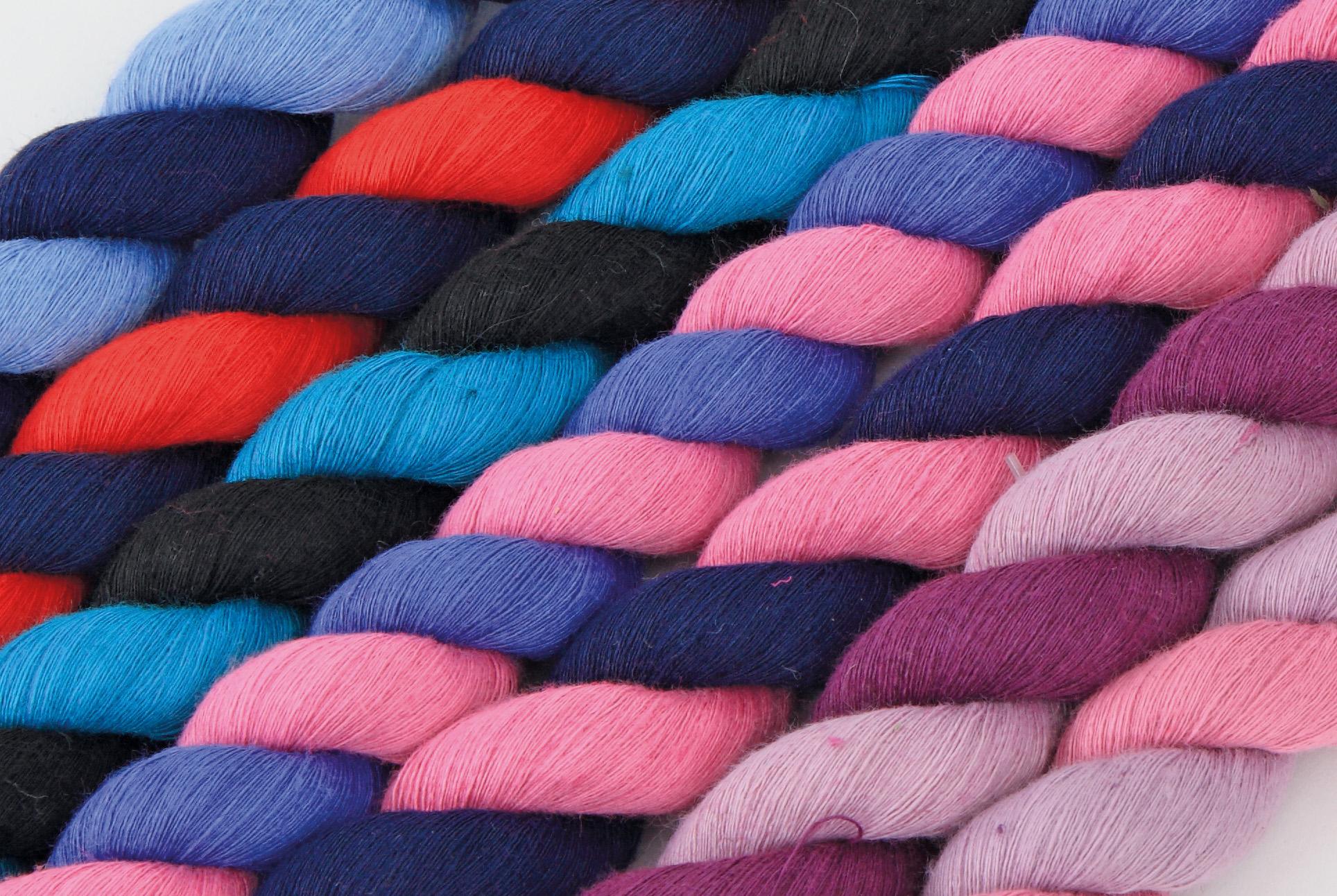389D-all-colours