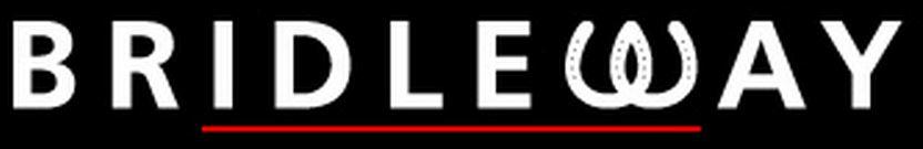 bridleway logo