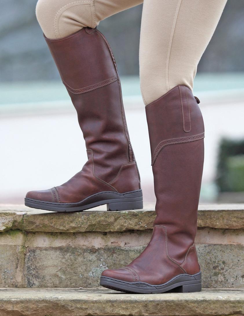 923-brown