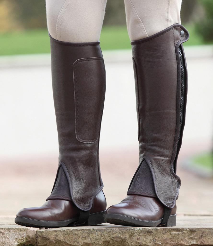 9628-brown