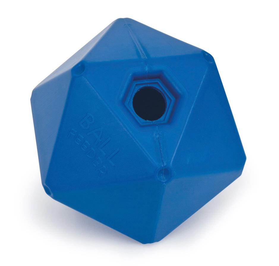 9640-blue