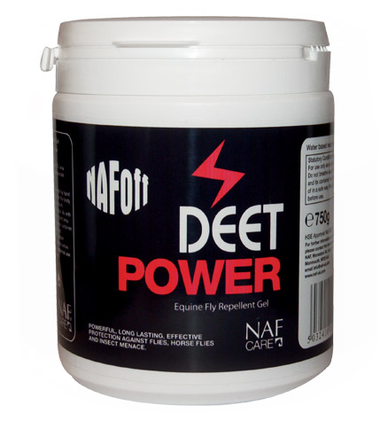 naf-off-deet-power-gel