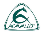 acavallo-e1430771106700